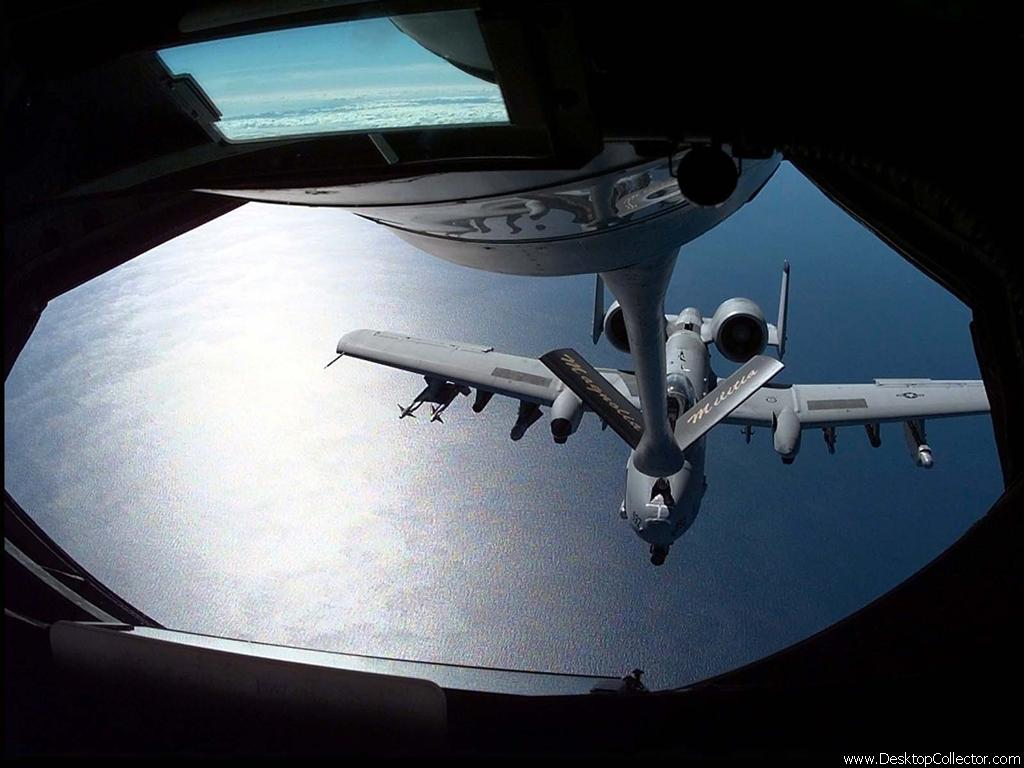 A-10 Gallery #1