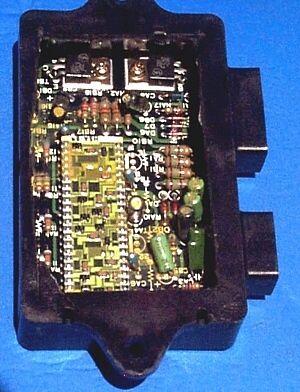 owning vision faq on yamaha xz 550 wiring diagram for yamaha xz 550 wiring diagram #50 at Yamaha Rhino 450 Wiring Diagram