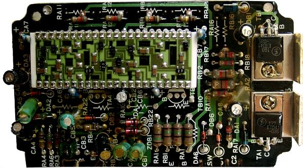 yamaha xt225 wiring diagram xt350 wiring diagram wiring