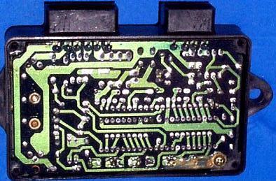 TCiBoxCutawayb_300 Yamaha Wiring Diagram on g1e, big bear 350, big bear 400,